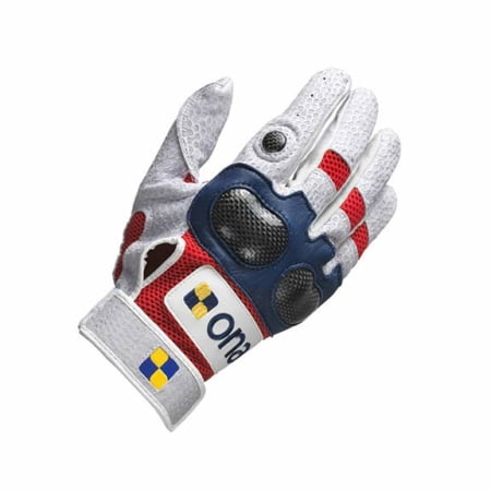POLO GLOVES