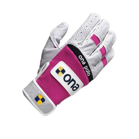 Pro Tech Limited Edition PINK