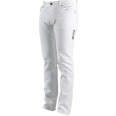 POLO WHITES & PRACTISE PANTS
