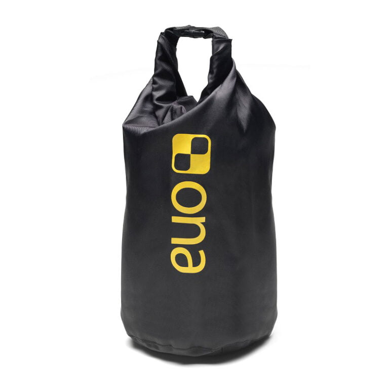 Elbow-Pads-Bag-Yellow_800