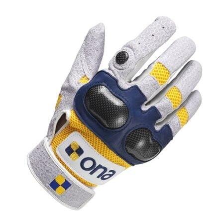 Carbon Pro glove