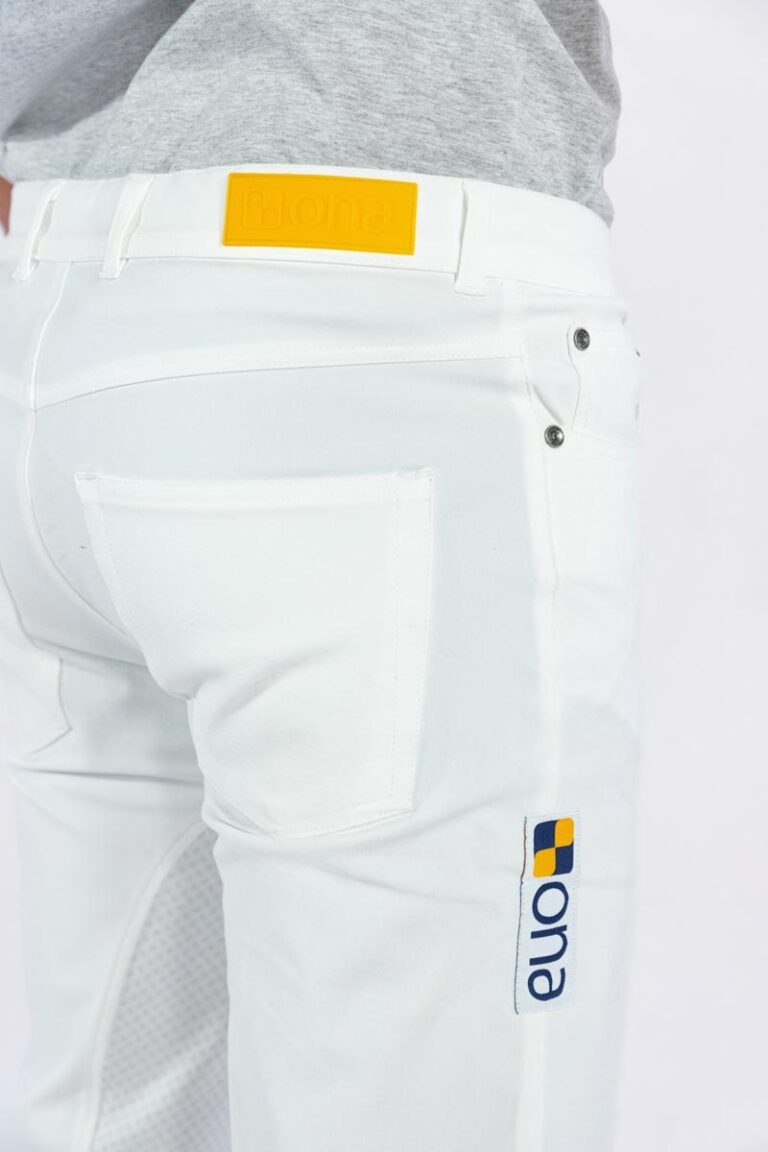 whites5