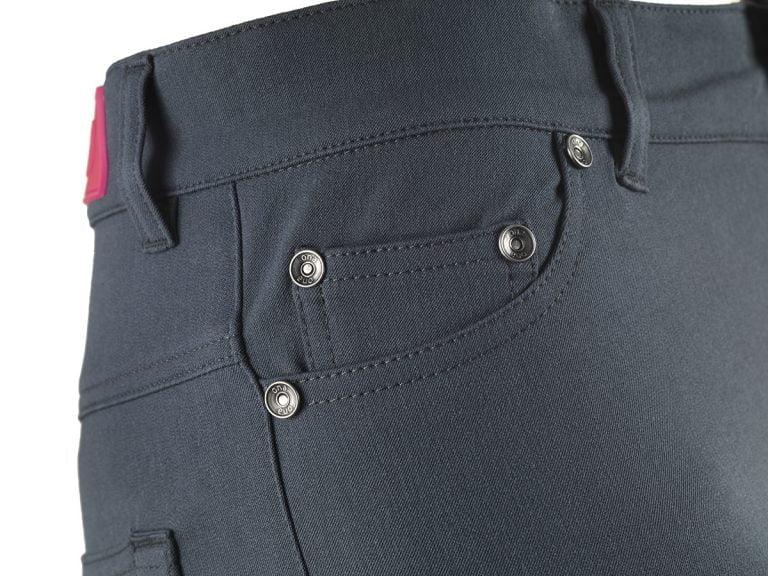 ladies-grey-jeans-04-pocket-detail