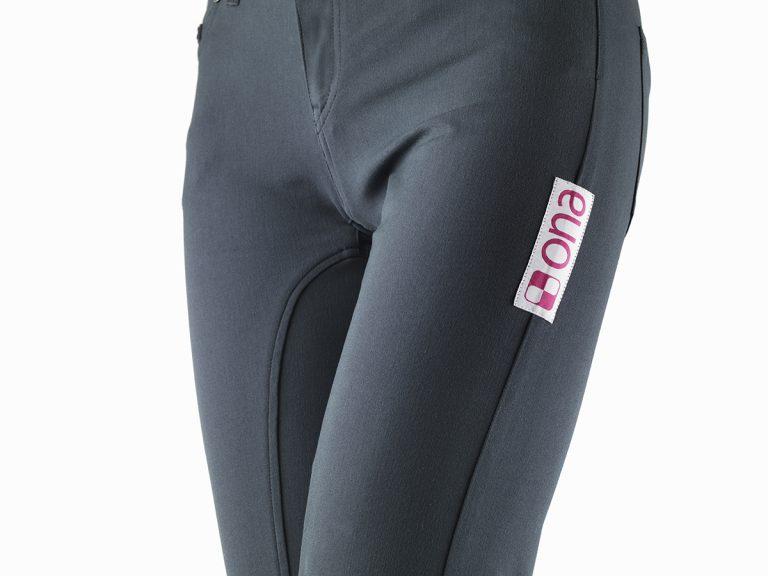ladies-grey-jeans-05-front-detail