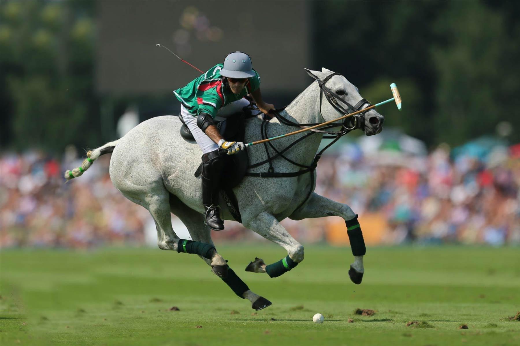 men-riding-a-horse
